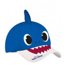 PINKFONG BABY SHARK...