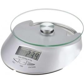 GICOS BILANCIA DA CUCINA...