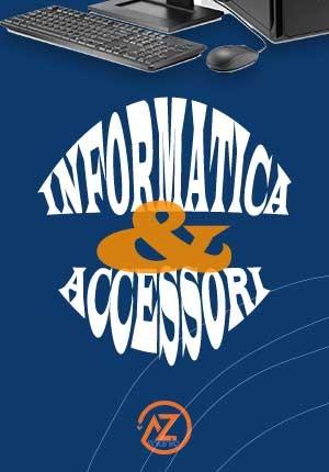 Informatica & Accessori Down